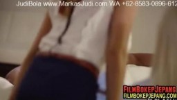 BLACKED_KARLA-KUSH_1080P.mp4