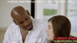BLACKED_ZOEY-WOOD_1080P.mp4