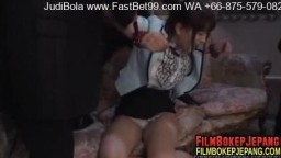 cz-1-mide123-yukiko-suo-crazy-japanese-sex-action_h.mp4