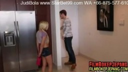 exxxtrasmall_alex_little_full_hi_1080hd.mp4