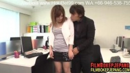 1-mcb3dbd-22-yumi-maeda-merci-beaucoup-22-immediate-cream-pie_sh.mp4