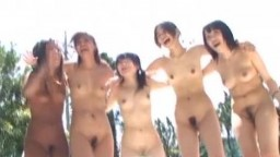 gy133-t01-part1_videos_gy133_t01-part1_sh.mp4