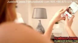 nubilefilms_capture_the_moment_1920.mp4