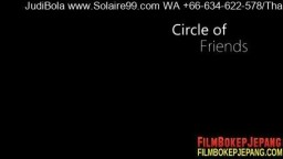 nubilefilms_circle_of_friends_1920.mp4
