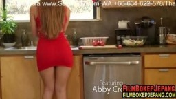 nubilefilms_cumming_for_dinner_1920.mp4