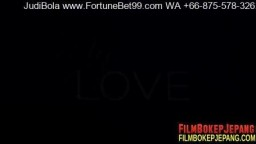 nubilefilms_my_love_1920.mp4