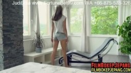 nubilefilms_special_moments_1920.mp4