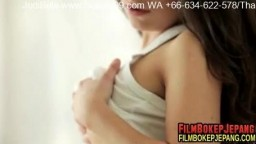 nubilefilms_self-love_1920.mp4