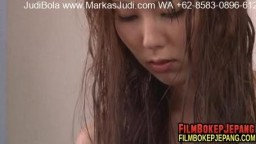 1-skyhd-87-yui-hatano-sky-angel-blue-87_videos_1-skyhd-87-yui-hatano-sky-angel-blue-87_sh.mp4