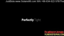 nubilefilms_perfectly_tight_1920.mp4