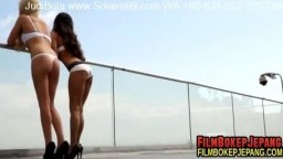 nubilefilms_the_hollywood_dream_1920.mp4