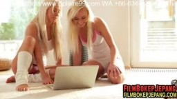 nubilefilms_two_hot_blondes_1920.mp4