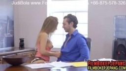 nubilefilms_wanted_1920.mp4