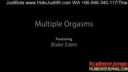 nubiles_blake_eden_2v_multiple-orgasms1920_full.mp4