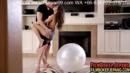 nubilefilms_work_out_session_1920.mp4