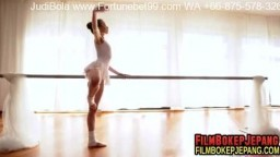 petiteballerinasfucked_tiny_ballet_beauty_1920.mp4