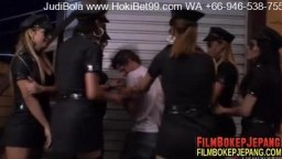 six-tranny-officers-spread-alex-for-intense-group-sex-HD.mp4