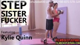 stepsiblingscaught_step_sister_fucker_1920.mp4