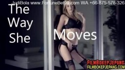 nubilefilms_the_way_she_moves_1920.mp4