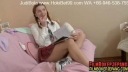 ultra-cute-teen-schoolgirl-pounds-her-pussy-with-dildo-HD.mp4