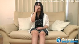 Chubby_Japanese_babe_with_big_natural_tits_rides_cock.mp4