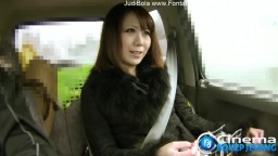 Cute_Japanese_teen_Mari_Okuda_picked_up_on_street_for_sex_and_creampie.mp4