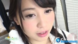 Great_blowjob_by_Japanese_teen.mp4