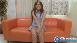 Innocent_Japanese_teen_Saki_Mitsui_gets_hairy_pussy_filled_with_creampie.mp4