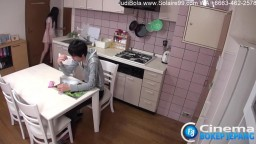 Japanese_babe_gets_her_pussy_handled_and_sucked_in_the_kitchen.mp4