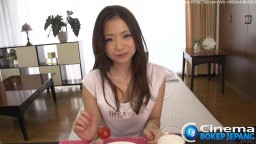 A-002-saya-aika-laforet-girl-2_sh.mp4
