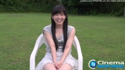 A-032-yui-kasugano-laforet-girl-32_sh.mp4