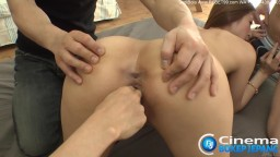 A-04-reira-aisaki-3d-merci-beaucoup-4_sh.mp4