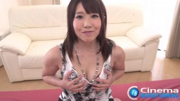 A-113-yui-sakura-catwalk-poison-113_sh.mp4