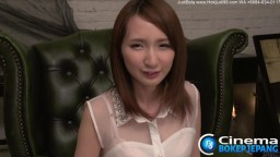 A-114-rika-anna-catwalk-poison-114_sh.mp4