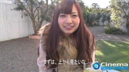 A-125-yuria-mano-catwalk-poison-125_sh.mp4