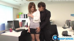 A-22-yumi-maeda-merci-beaucoup-22-immediate-cream-pie_sh.mp4