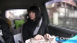 B-Sexy_innocent_Japanese_teen_picked_up_at_park_for_sex_and_creampie.mp4