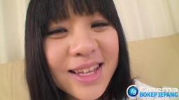C_Fresh_Japanese_teen_shaves_her_pussy_for_sex.mp4
