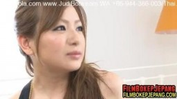 2-bdm19-yukina-momose-the-first-and-last_sh.mp4