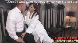 4-sky-238-mizuki-ogawa-dirty-minded-wife-advent-31_sh.mp4