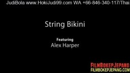 nubiles_alex_harper_3v_string-bikini1920_full.mp4