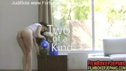 nubilefilms_two_of_a_kind_1920.mp4
