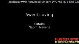 nubilesporn_sweet_loving_1920.mp4