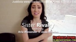 stepsiblingscaught_sister_rivalry_1920.mp4