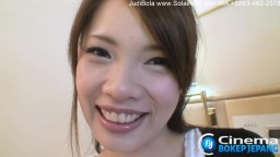 Sweet1_Japanese_teen_gets_her_shaved_pussy_introduced_to_sex_toys_and_cock.mp4
