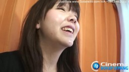 Soft_Japanese_MILF_Kaoru_Kuriyama_enjoys_vibrators_and_cock_on_her_pussy.mp4