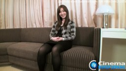 Soft_Japanese_teen_with_nice_tits_Shiho_Kitahara_gets_warm_creampie.mp4