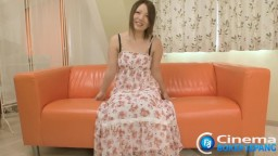 B-Amateur_Japanese_teen_gets_creampie_from_her_boyfriend.mp4