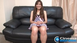 B-Japanese_teen_Saki_Mitsui_drips_pussy_cream_while_getting_fucked.mp4