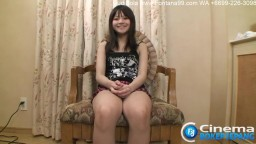 Petite_Japanese_teen_gets_creampie_in_her_tight_pussy.mp4